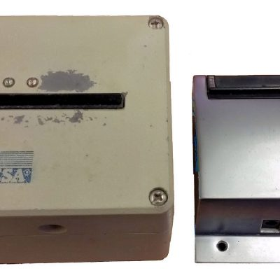 Onity/ Access Controls
