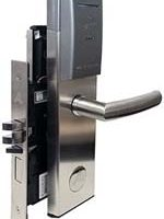 Acculock System One