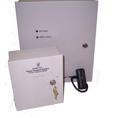 Kaba Ilco Access Controls
