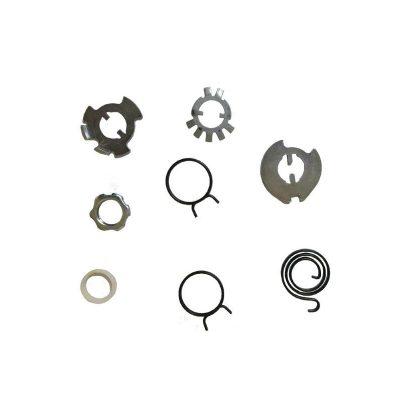 ALS1 Handle Parts